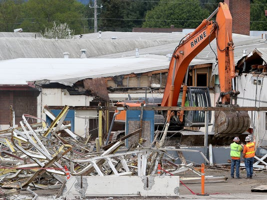 Bremerton-school-destruction.jpg