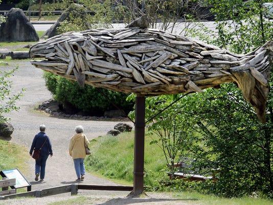 Fish-park-1.jpg