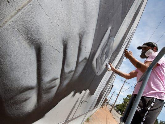 3-YDR-PMK-062718-mural