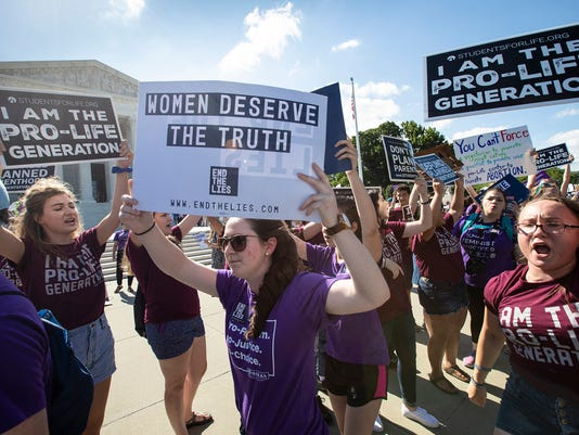 supreme_court_abortion_protest_070918
