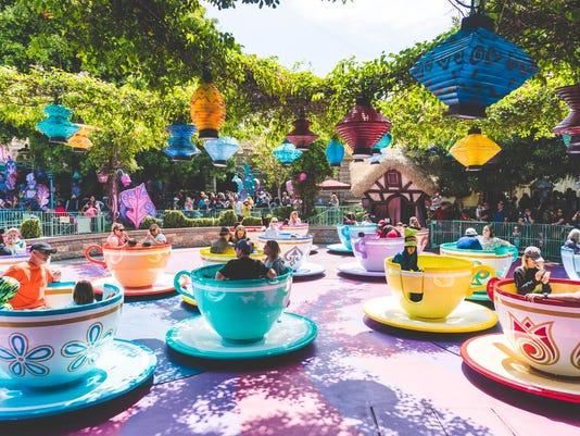 636680408260193087-262911957-teacups.jpg