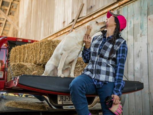 636689033225717213-Tractor-Supply-s-Out-Here-With-Animals.jpg