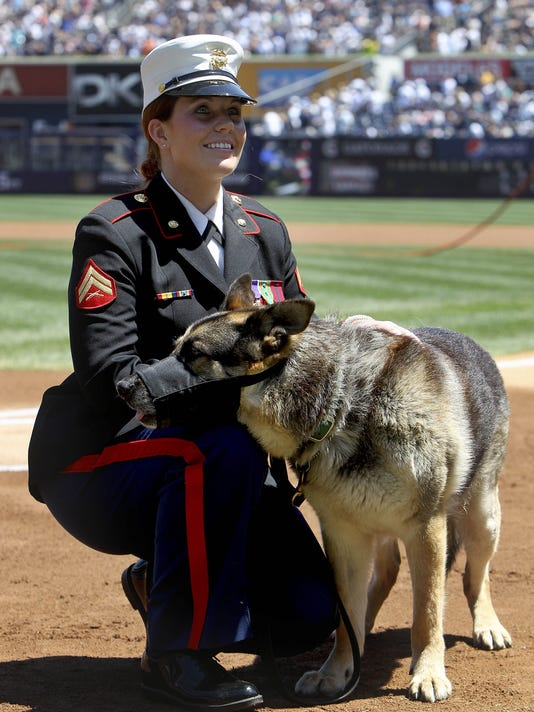 megan-leavey-060717-2