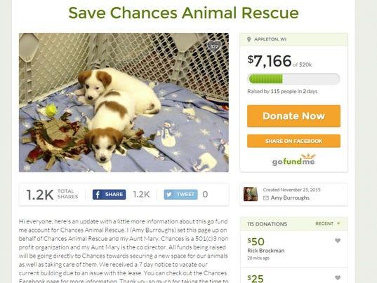 635844979565430166-Chances-animal-shelter.JPG
