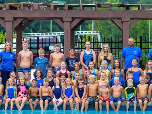 BMN 050516 Swim team]
