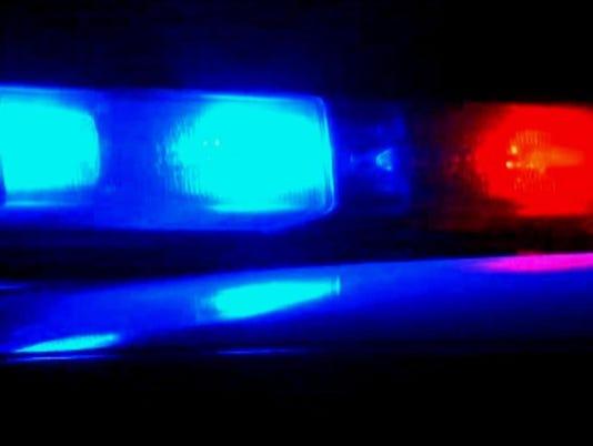 636319902472157341-police-lights3.jpg