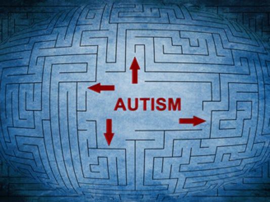 autism high res.jpg