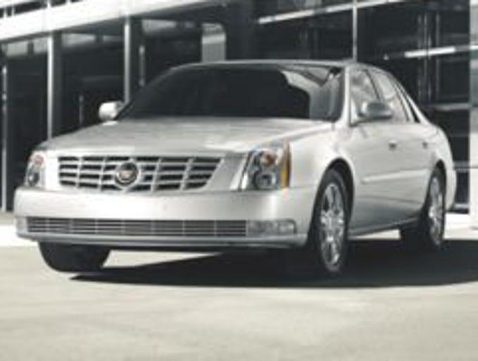 j d power names most dependable 2011 cars trucks. Black Bedroom Furniture Sets. Home Design Ideas
