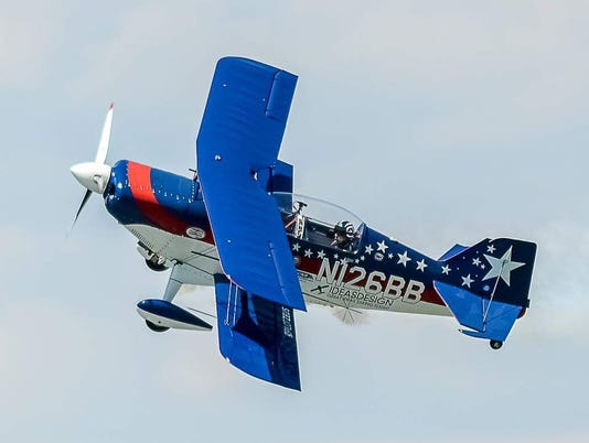3_Airshow Preview