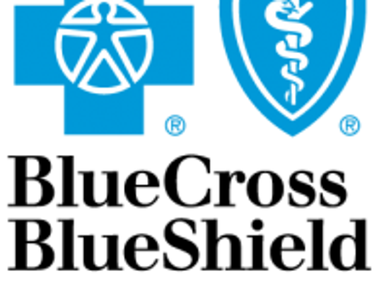 SC BlueCross gives $1 million for flood help