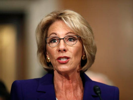 Trump-Education-Secre-Gooc.jpg