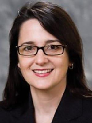 Lauren Bigelow, CEO, Growth Capital Network
