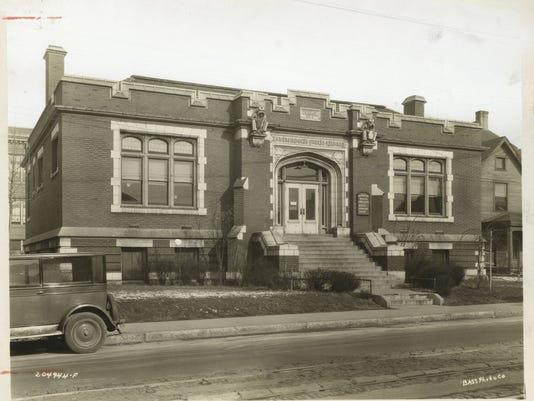 636233739325947748-East-Washington-exterior-1910-s.jpg