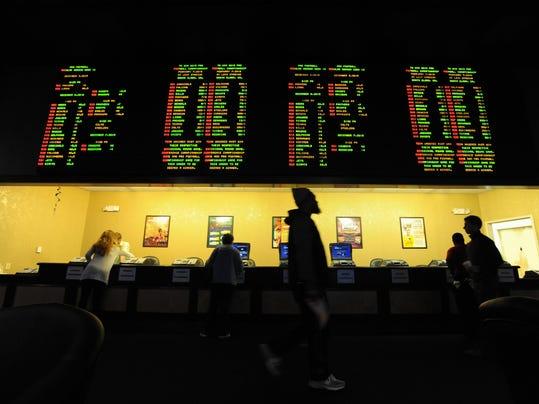 delaware sports gambling online