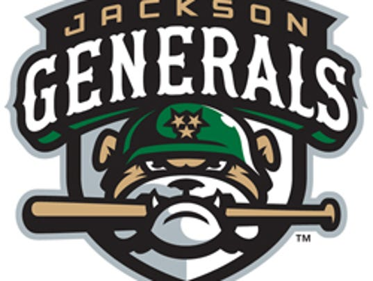 jackson-generals-logo.jpg