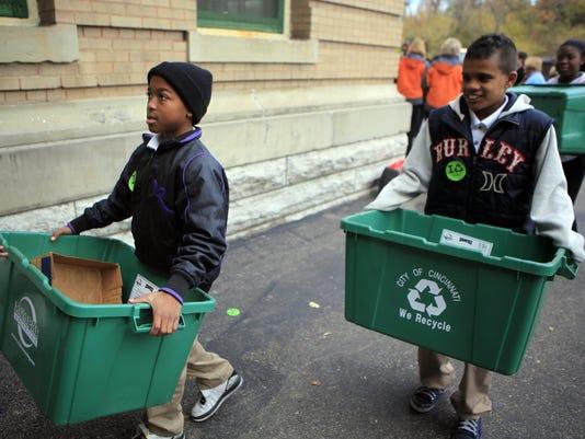 635483728134090274-recycleNEW02