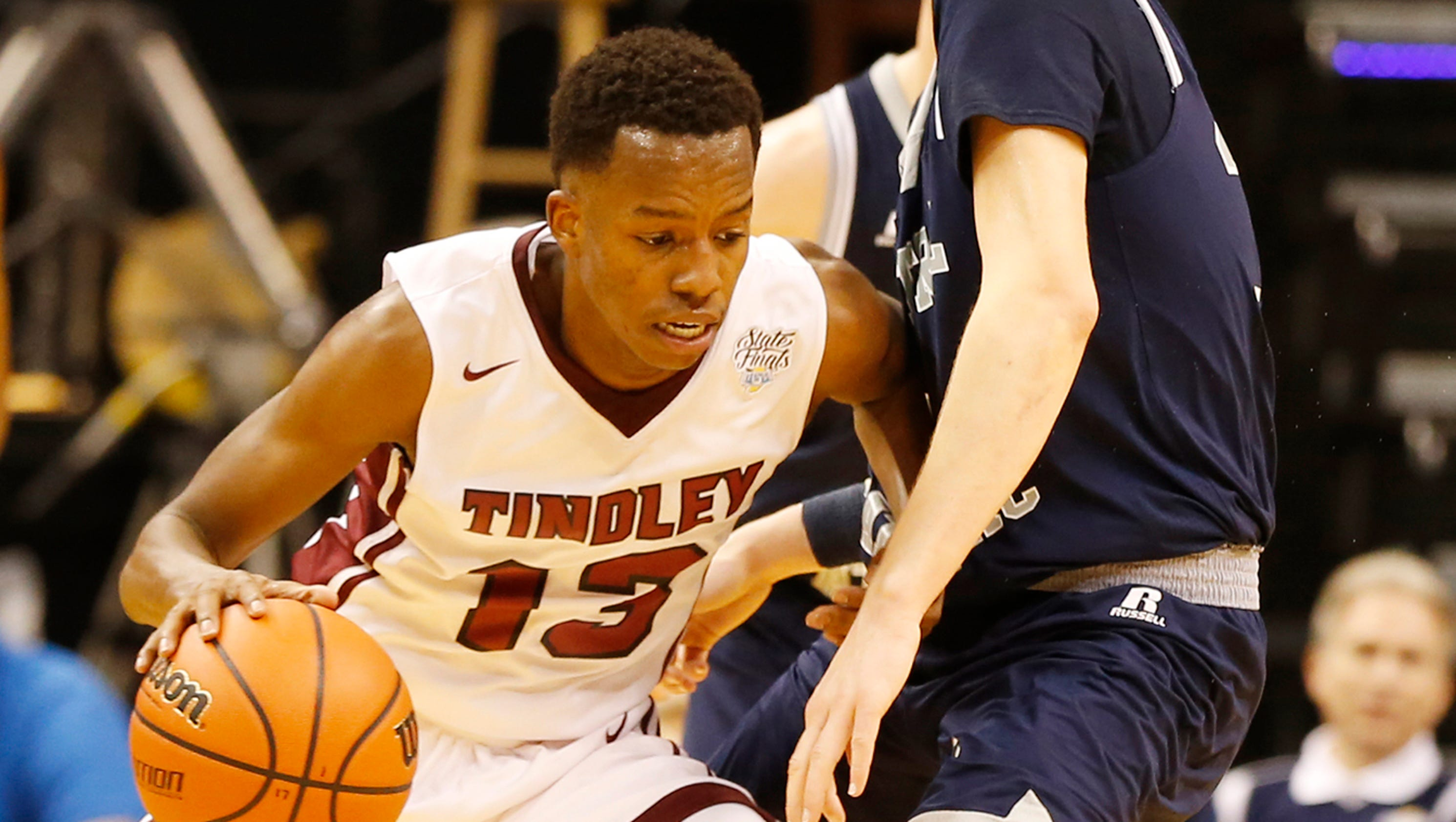 636260488286570300-laf-class-a-state-championship-cc-tindley-32