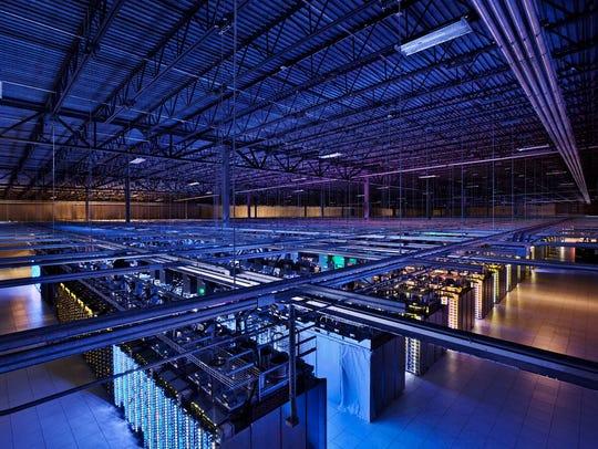NSA_Yahoo-Google