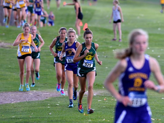 -09162016_cross country girls-b.jpg_20160916.jpg