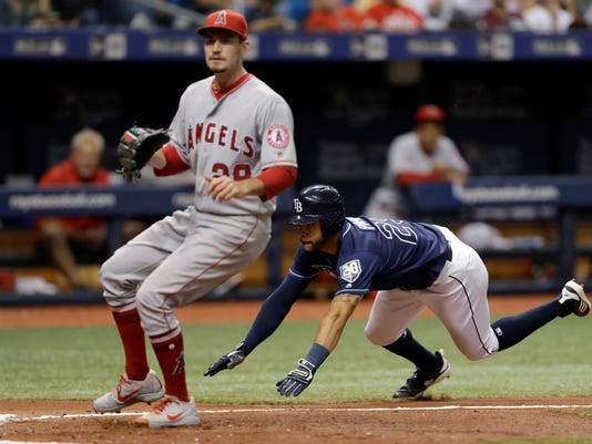 Angels_Rays_Baseball_60009.jpg