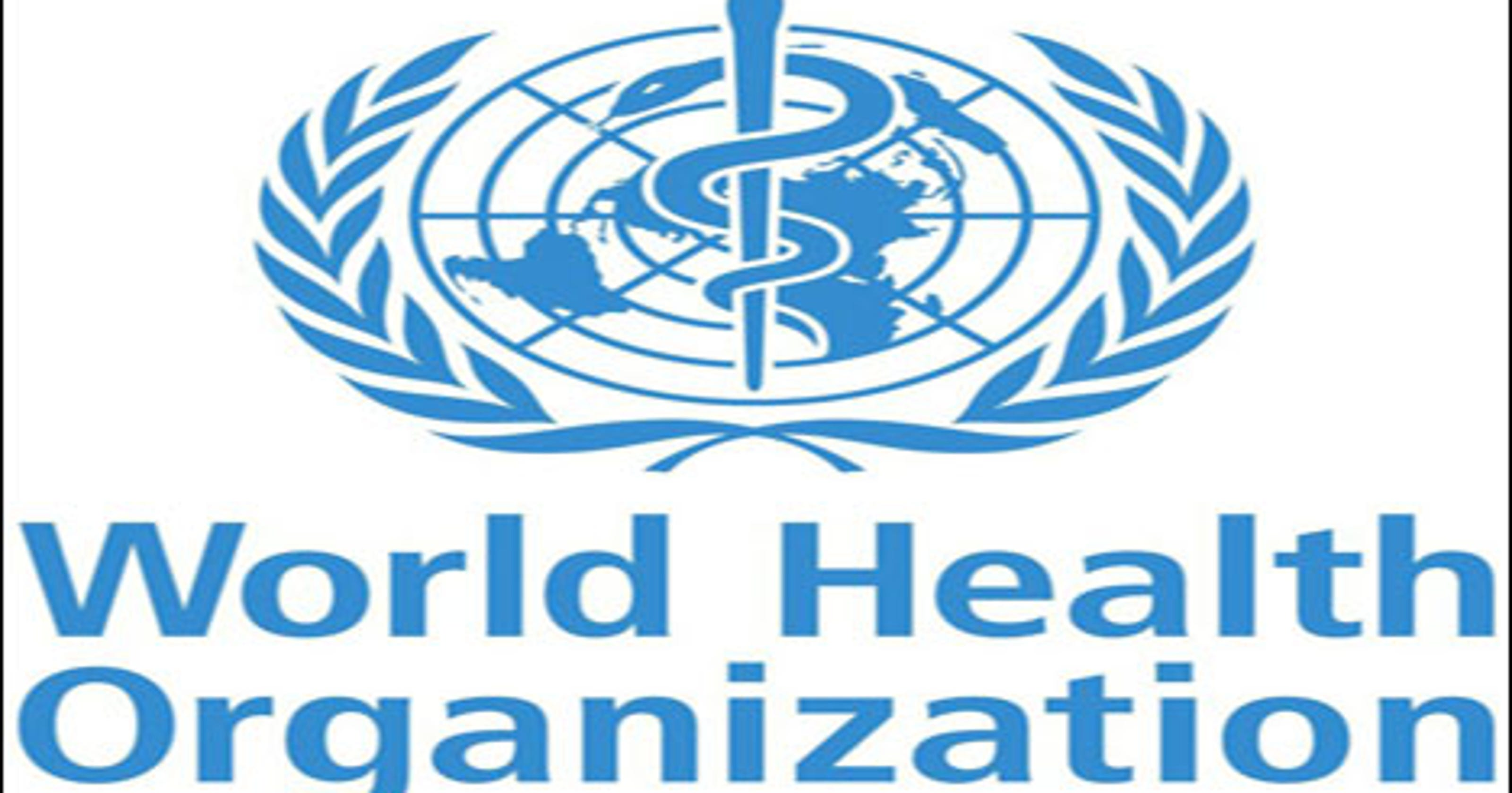 OPED: Funding needed to combat TB