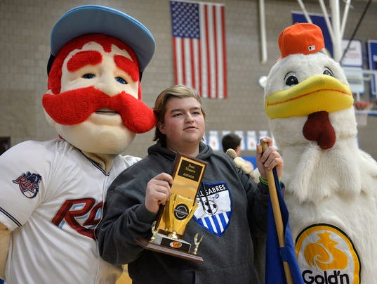 635882993682177299-Mascots-and-Sartell-Rep.jpg
