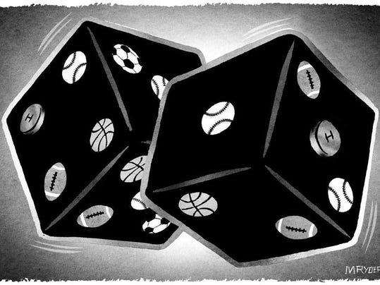 Cherokee casino bingo games onlinegambling play onlineslots lottery