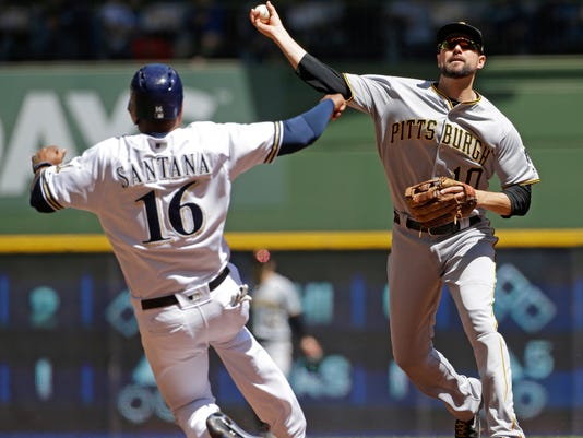 Pirates_Brewers_Baseball_07157.jpg