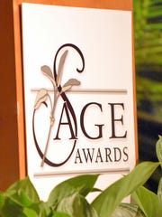 The Sage Awards recognizes standout seniors from throughout the Treasure Coast who continue living purposeful lives by offering their experiences, professional skills and compassionate hearts to their communities.