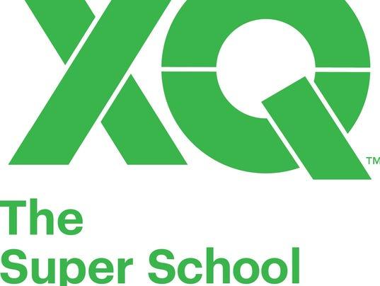 XQSuperSchool.jpg