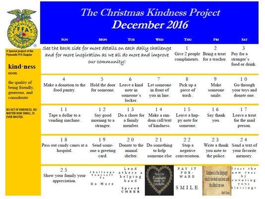 636160312127232450-kindness-calendar.JPG