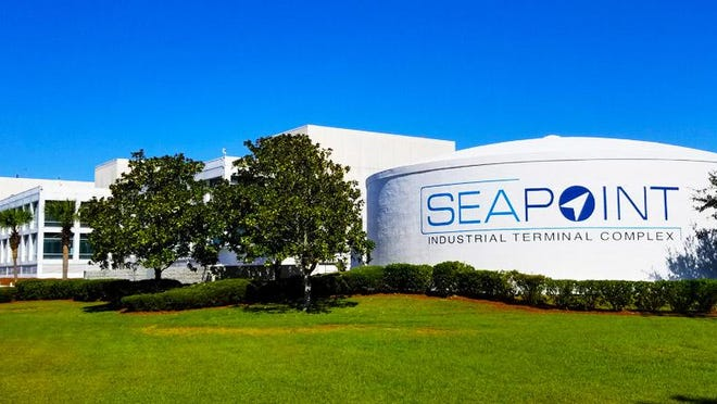 Dulany Industries, Inc. and SeaPoint Industrial Terminal Complex recently announced the launch of the new Cleantech Campus @SeaPoint. A technology incubator, the campus will serve as a hub for companies, organizations, and higher educational institutions that are focused on clean technologies.