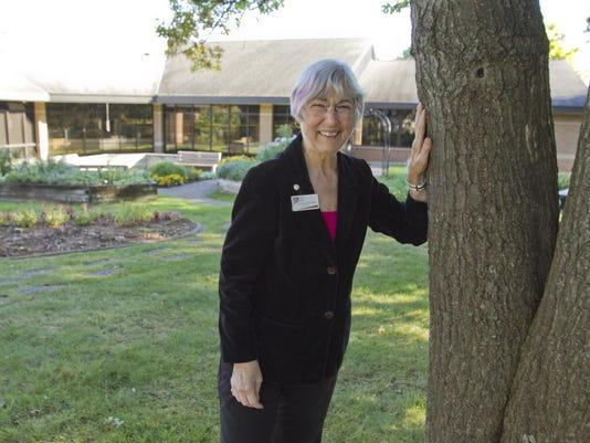 Nancy Johnson retires_01