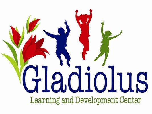 GLADCenter_Logo.jpg