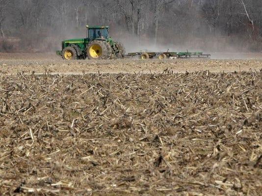 Farm Bill.jpg