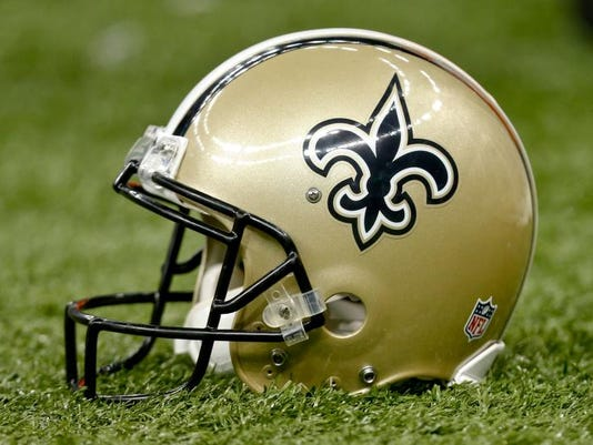 Saints helmet.jpg