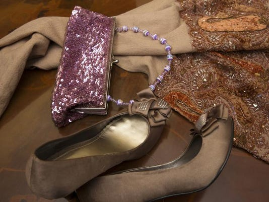 jewelry-purse.jpg