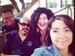 Kathy Cano-Murillo, 50, Phoenix. |  Biggest Social