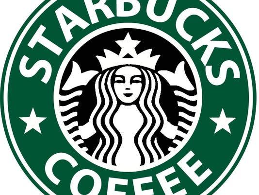 636459107836878991-Starbucks-Logo.jpg