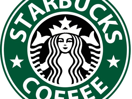 Starbucks closed all of its U.S. locations for one day earlier this year to have its employees undergo sensitivity training