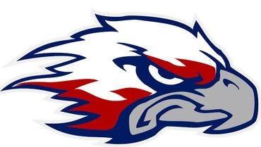 Liberty Common High School Logo