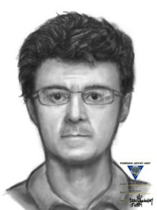 636377413655553719-Luring-suspect-Composite.jpeg