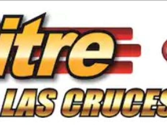 Kia Las Cruces >> Kia Of Las Cruces Under New Ownership