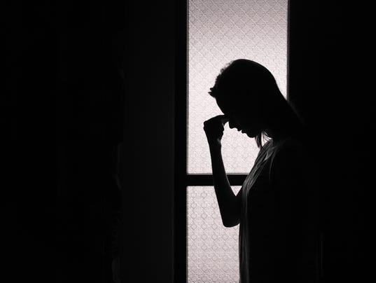 Ask-Amy-Woman-Alone-Sad
