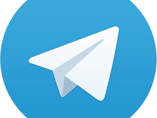 636530796215918436-Telegram-logo.jpg