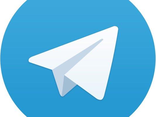 636530796215918436-Telegram-logo.jpg