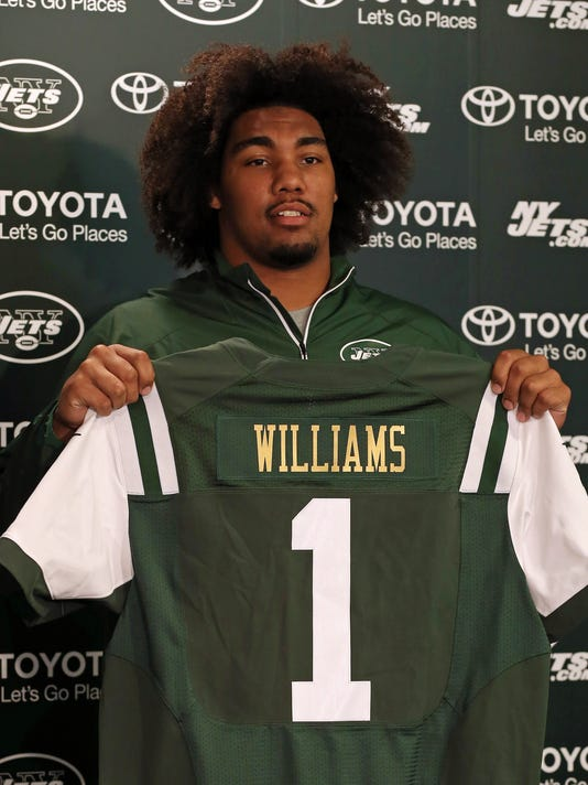 2015-05-02-leonard-williams