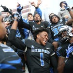 Tiger Football Podcast: Wrapping up Memphis' 8-4 season