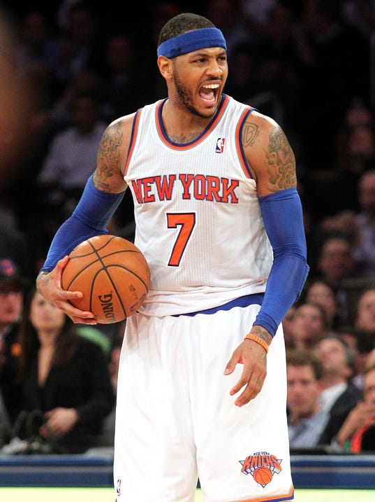 1-9-carmelo-anthony-knicks-heat