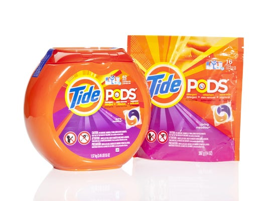 IMG_Photo_tide_pods_opaq_1_1_RN4KE5P6.jpg_20130713.jpg
